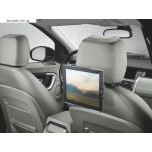 Держатель для Apple IPad 2, IPad 3, IPad 4  Land Rover Discovery Sport